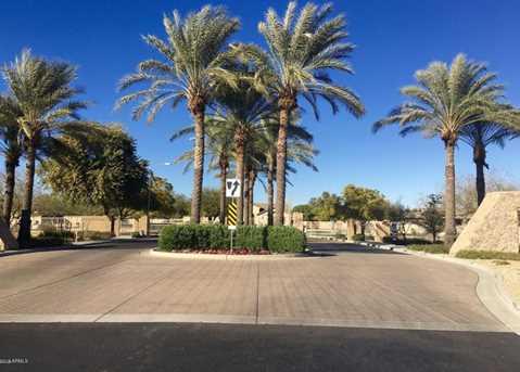 14429 W Desert Cove Rd - Photo 14