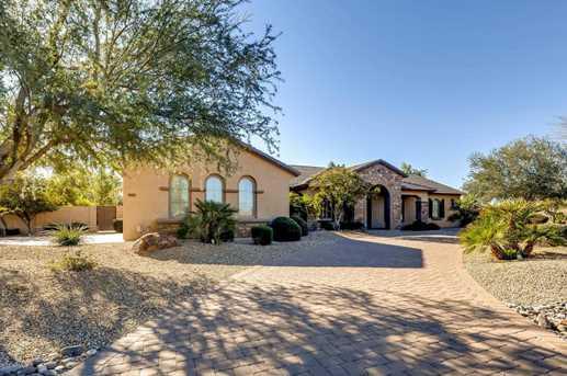 14429 W Desert Cove Rd - Photo 2