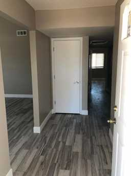 17826 N Desert Glen Dr - Photo 2