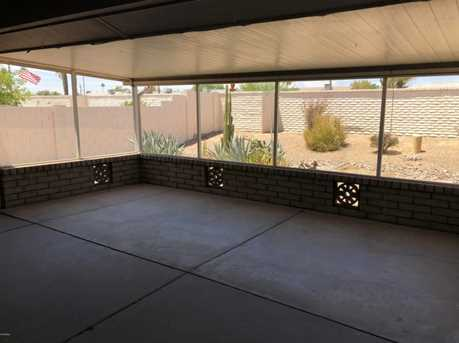 17826 N Desert Glen Drive - Photo 18