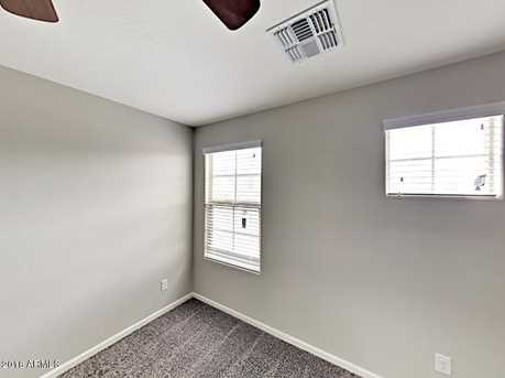 20768 W Thomas Road - Photo 10