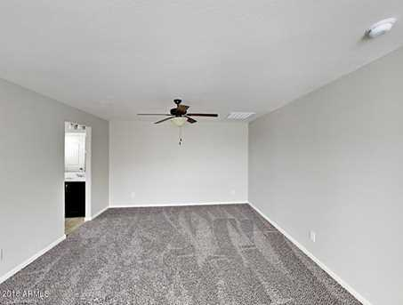 20768 W Thomas Road - Photo 2