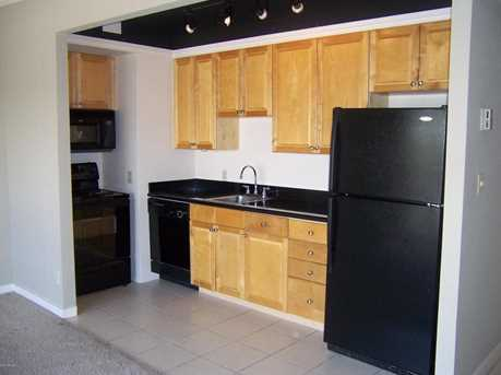 4750 N Central Ave #3J - Photo 18