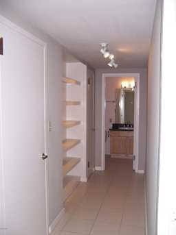 4750 N Central Ave #3J - Photo 24
