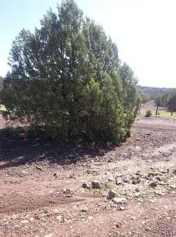 Lot 854 Westwood Ranches - Photo 2