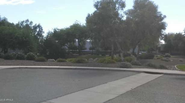 6395 W Tonopah Drive - Photo 54