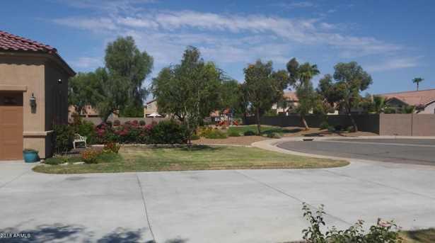 6395 W Tonopah Drive - Photo 8