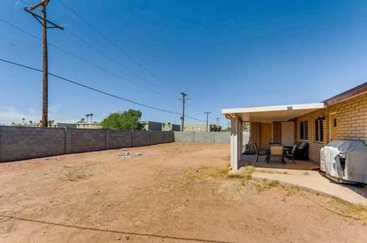 3501 E Coronado Road - Photo 28