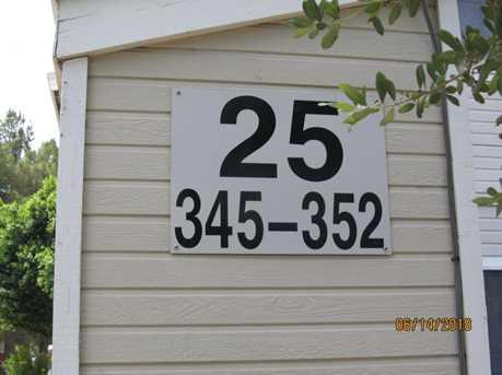 2301 E University Drive #345 - Photo 2