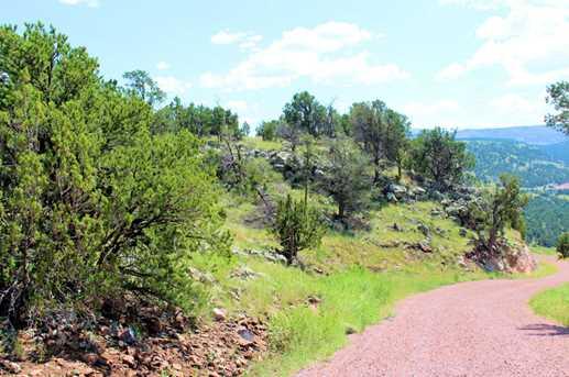 2342 E Picnic Creek Road - Photo 98