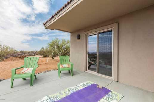 16439 E Rancho Del Oro Dr - Photo 24