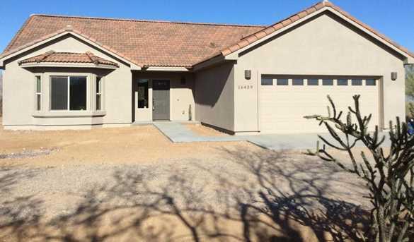 16439 E Rancho Del Oro Dr - Photo 28