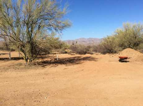 16439 E Rancho Del Oro Dr - Photo 4
