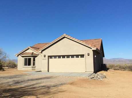 16439 E Rancho Del Oro Dr - Photo 2