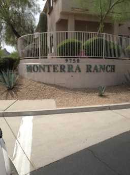 9750 N Monterey Drive #45 - Photo 4