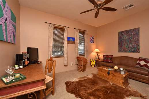10126 E Happy Hollow Dr - Photo 40