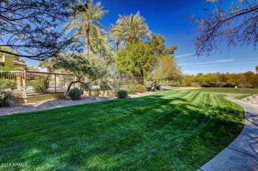 4925 E Desert Cove Avenue #328 - Photo 8