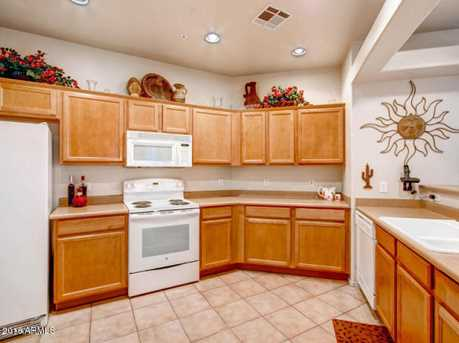 11500 E Cochise Dr #1086 - Photo 2