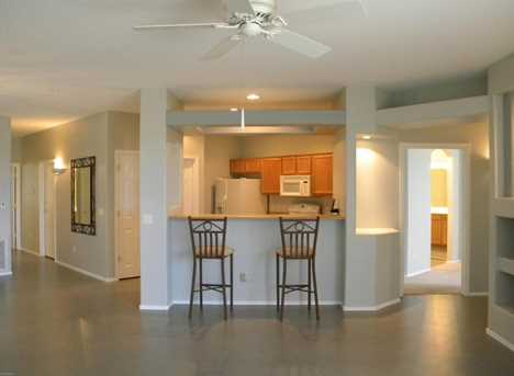 11500 E Cochise Dr #1086 - Photo 4