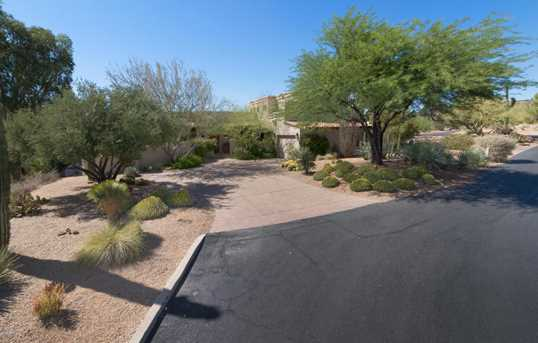 1255 E Indian Basket Ln - Photo 44