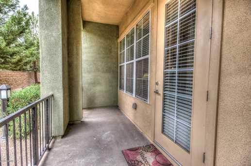 14575 W Mountain View Blvd #12112 - Photo 16