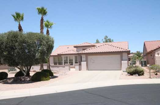 16134 W Blue Aster Ct - Photo 2
