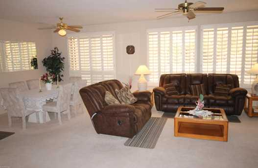 16134 W Blue Aster Ct - Photo 12