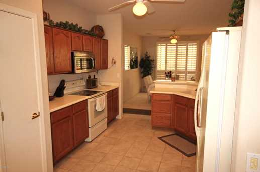 16134 W Blue Aster Ct - Photo 6