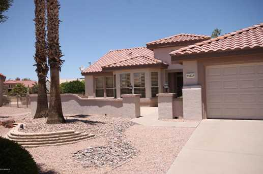 16134 W Blue Aster Ct - Photo 4