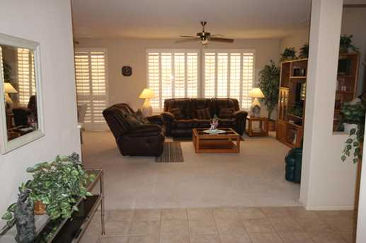 16134 W Blue Aster Ct - Photo 10
