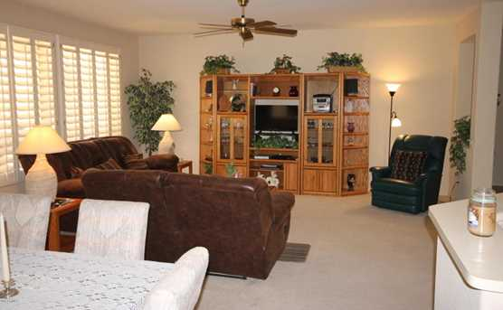 16134 W Blue Aster Ct - Photo 14