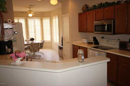 16134 W Blue Aster Ct - Photo 8