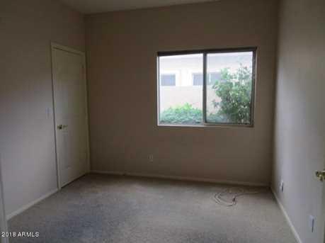 2291 W Rockrose Place - Photo 12