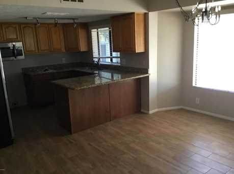6049 W Willow Ave - Photo 8