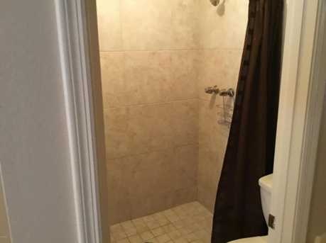 6049 W Willow Ave - Photo 12