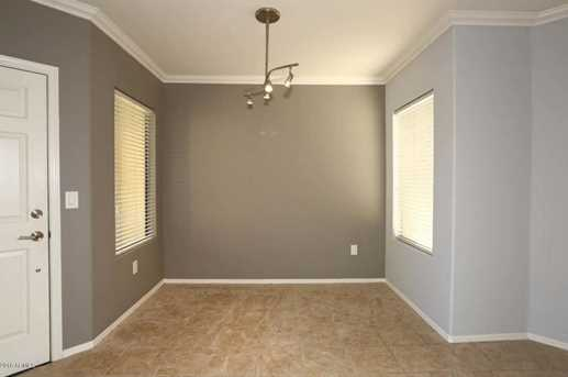 7575 E Indian Bend Rd #1035 - Photo 2