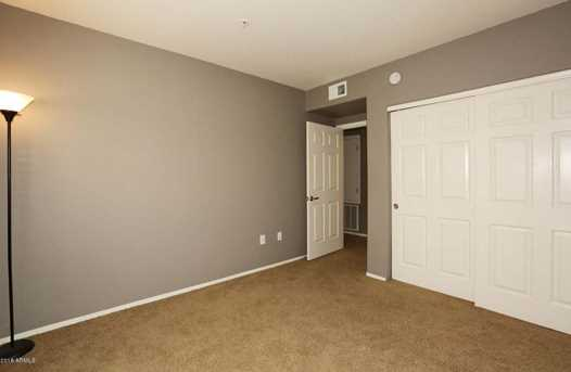 7575 E Indian Bend Rd #1035 - Photo 10