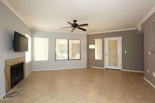 7575 E Indian Bend Rd #1035 - Photo 4