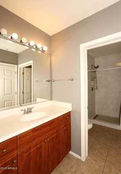 7575 E Indian Bend Rd #1035 - Photo 8