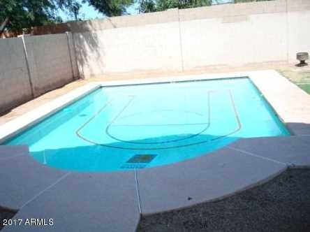 13694 W Desert Flower Dr - Photo 10