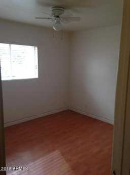 3017 N 81st Place - Photo 6