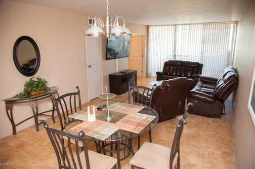7625 E Camelback Rd #227B - Photo 6