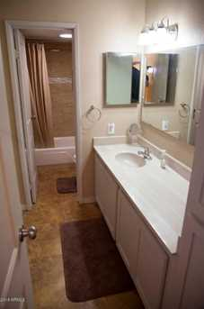 7625 E Camelback Rd #227B - Photo 12