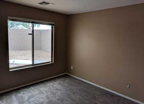12136 W Caribbean Lane - Photo 12