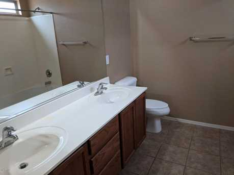 12136 W Caribbean Lane - Photo 18