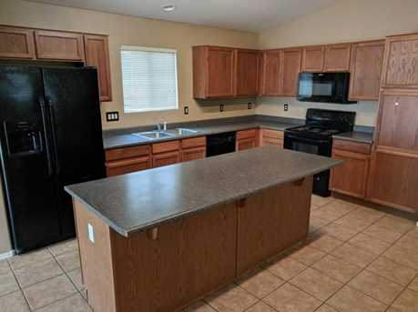 12136 W Caribbean Lane - Photo 4