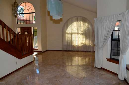 1426 W Key Largo Ct - Photo 10