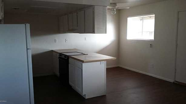 2002 E Sweetwater Ave #105 - Photo 2