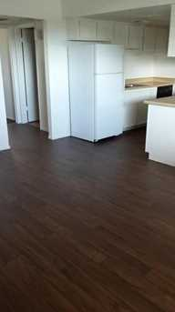 2002 E Sweetwater Ave #105 - Photo 8