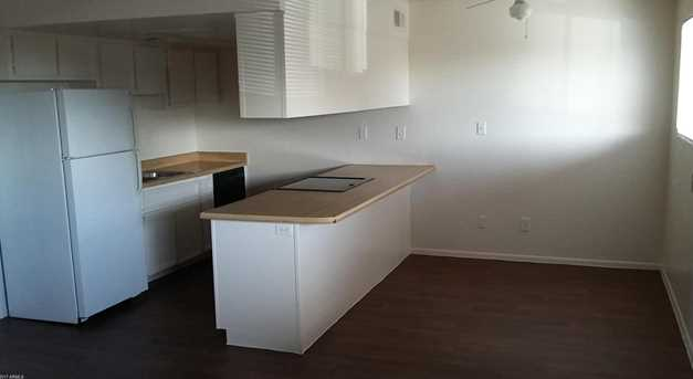 2002 E Sweetwater Ave #105 - Photo 6